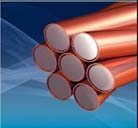 镀铜钢绞线 30CCS70 Copper Clad Steel Cable-30CCS70